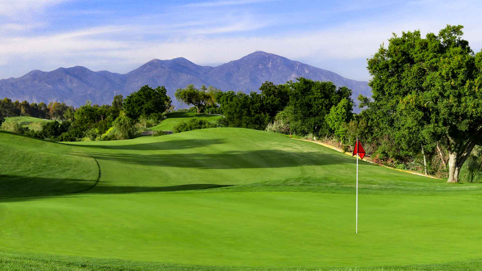 Tijeras Creek Daily Deal Tee Times