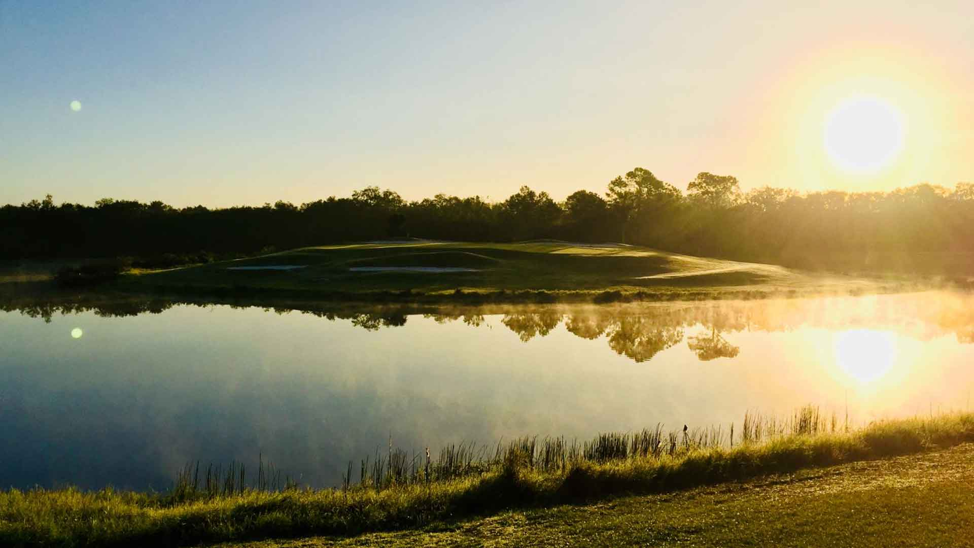Twin Rivers Daily Deal Tee Times