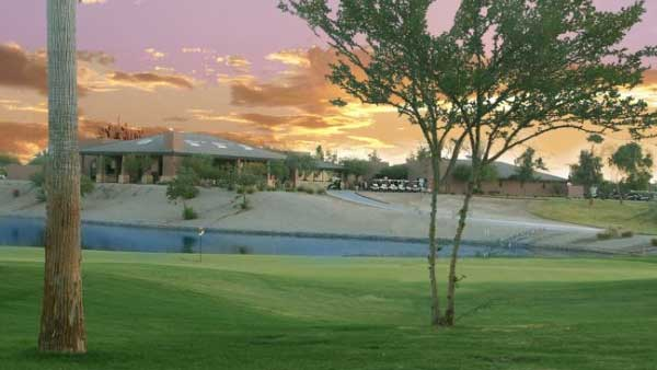 Lone Tree Daily Deal Tee Times