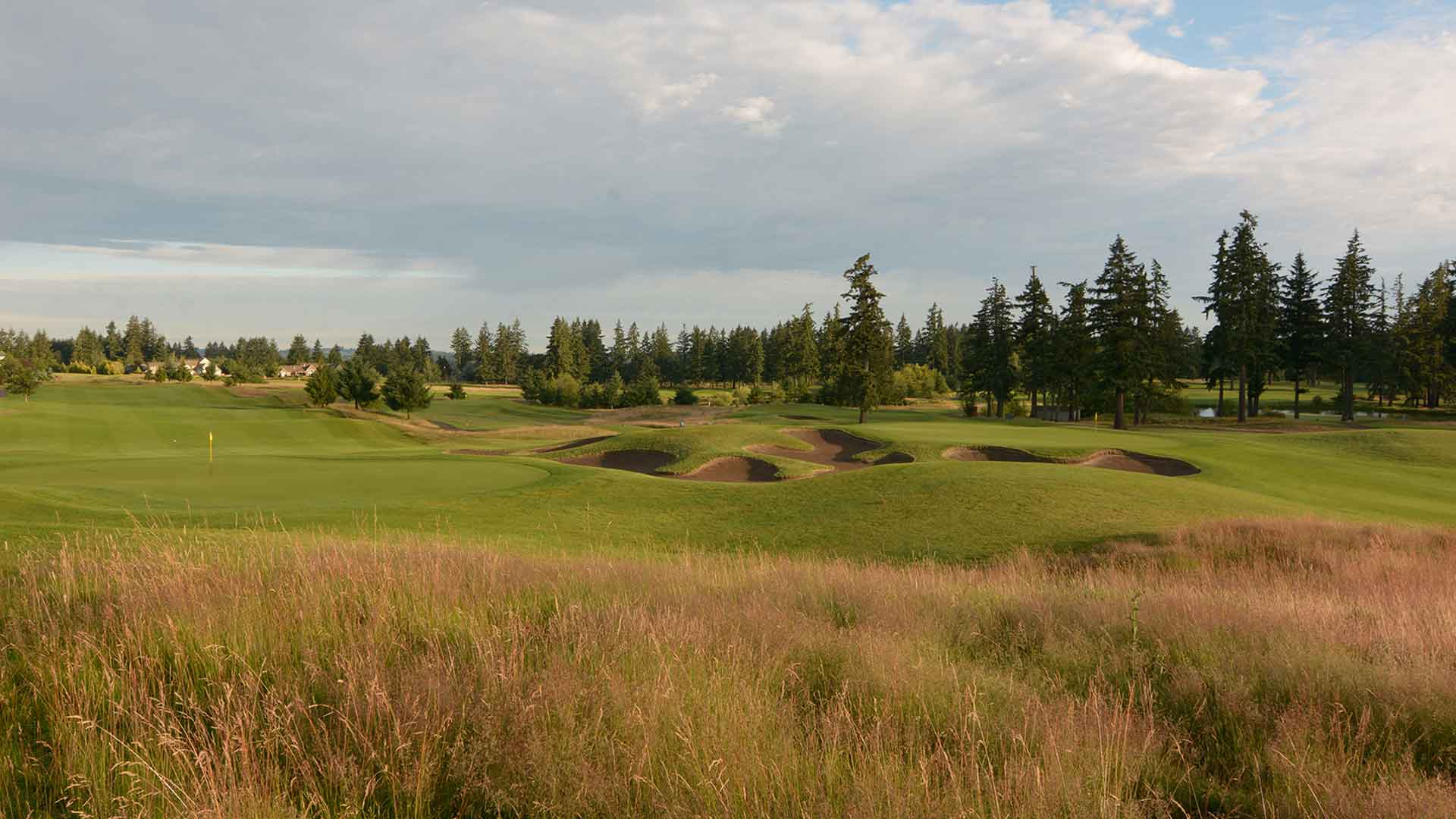 Stone Creek Daily Deal Tee Times