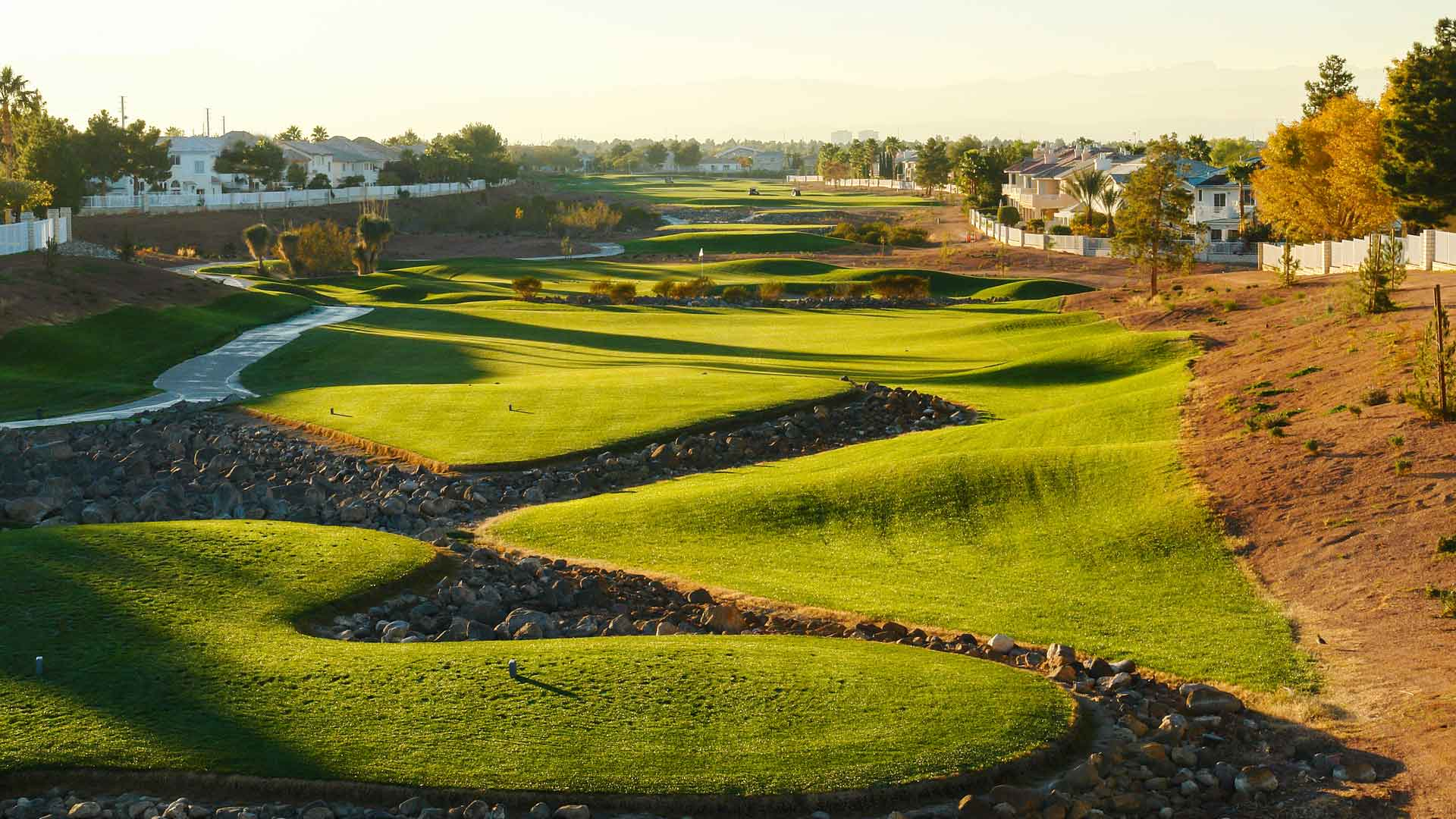 The Legacy Golf Club Daily Deal Tee Times