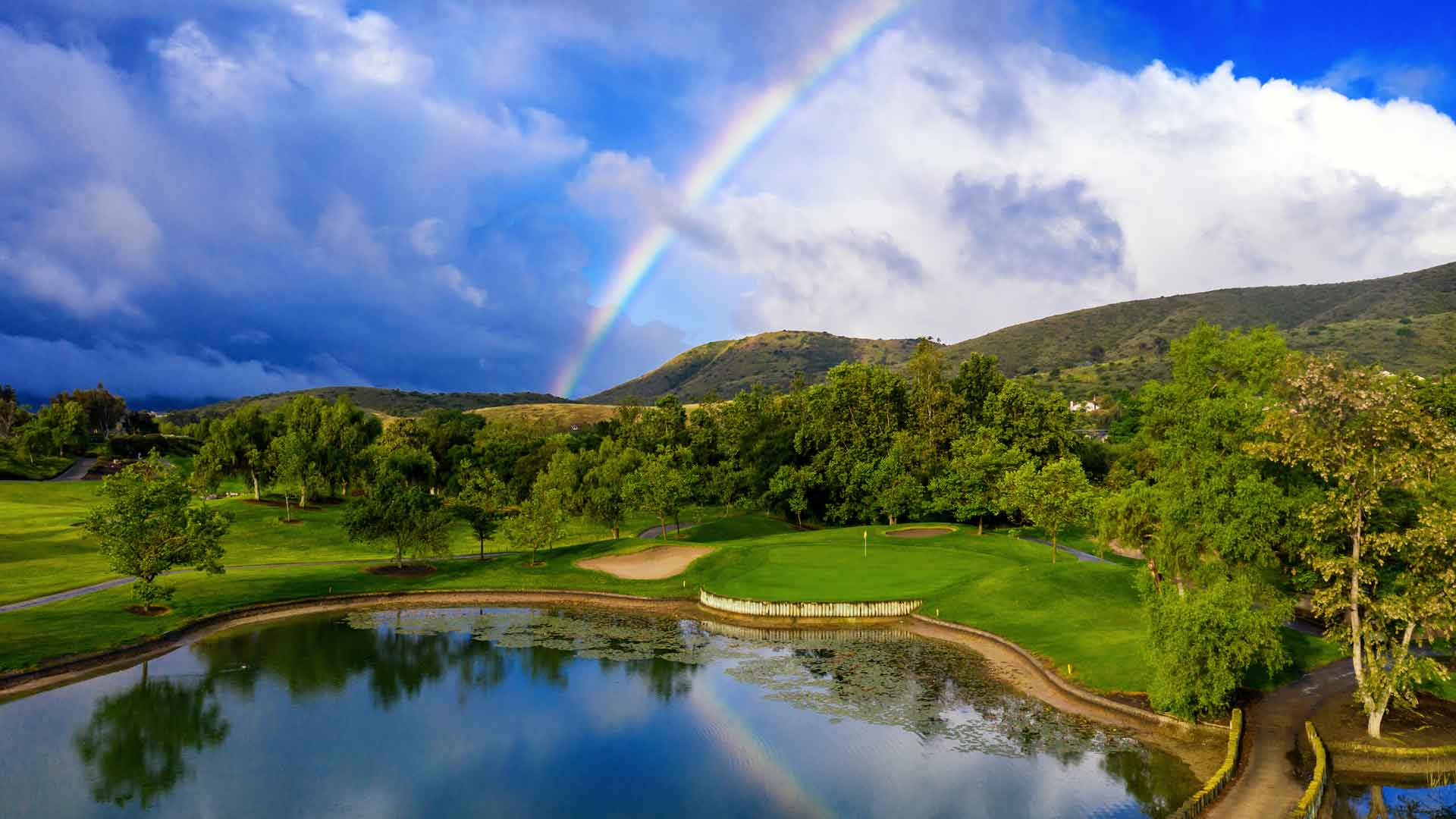 Twin Oaks Daily Deal Tee Times