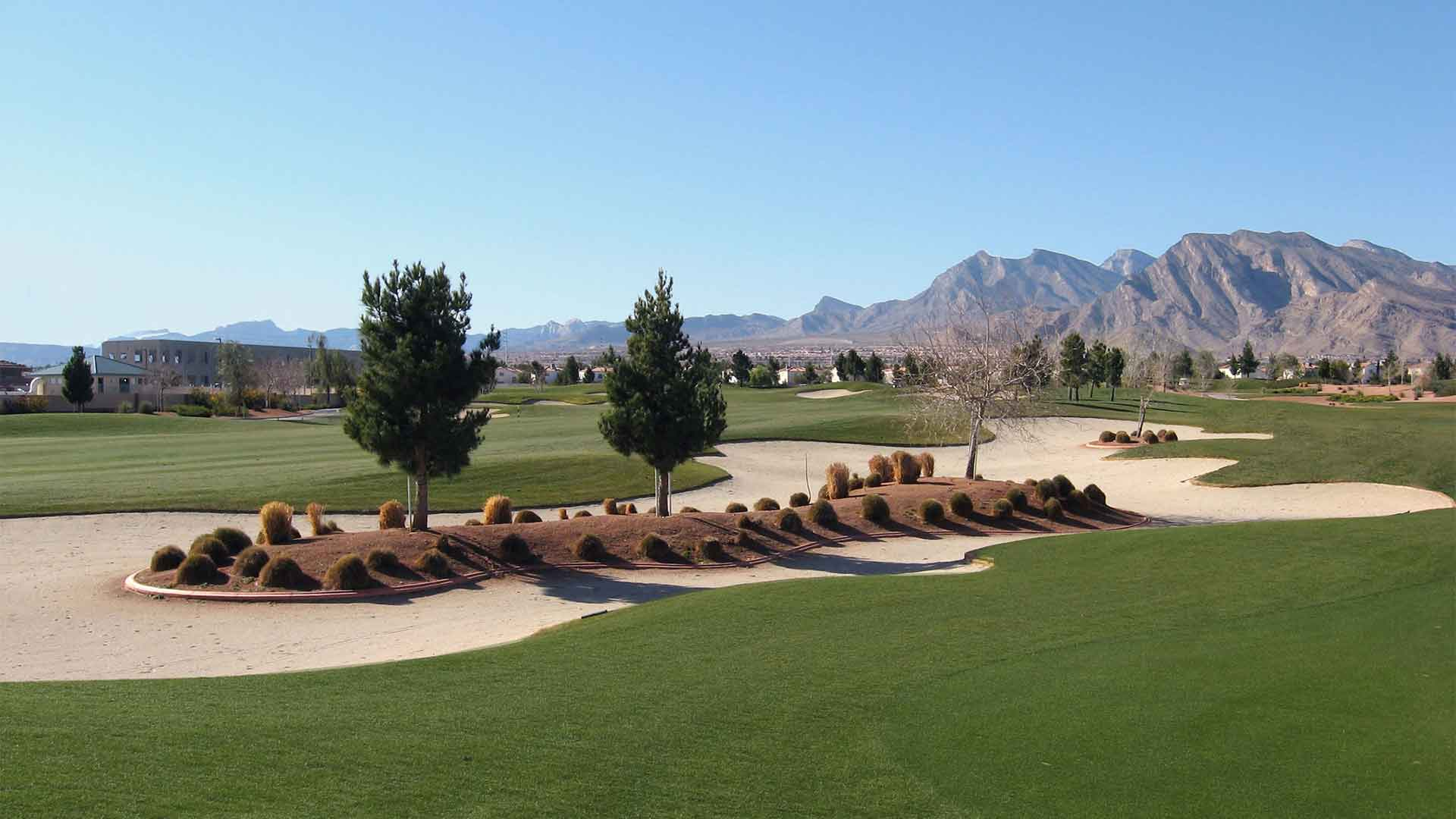 Durango Hills Golf Club Daily Deal Tee Times