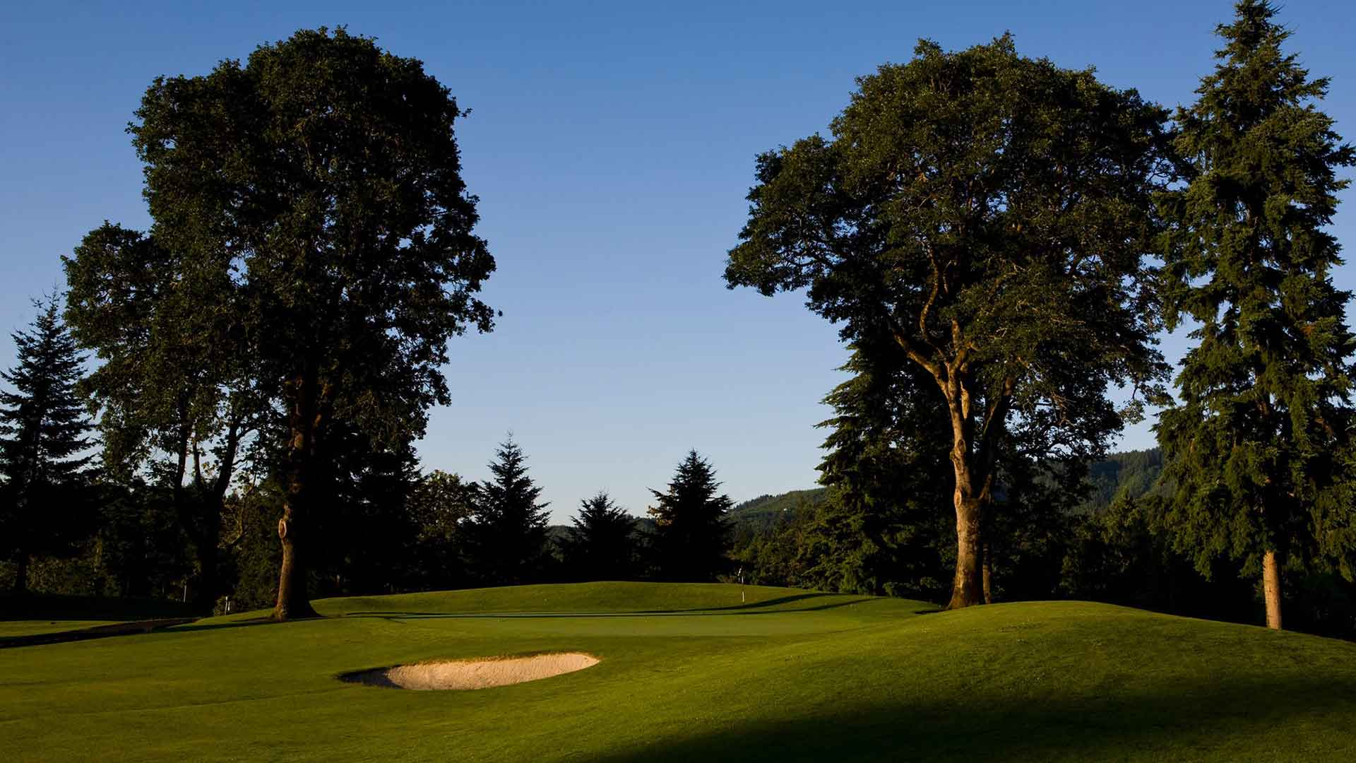 Wildwood Golf Course Daily Deal Tee Times