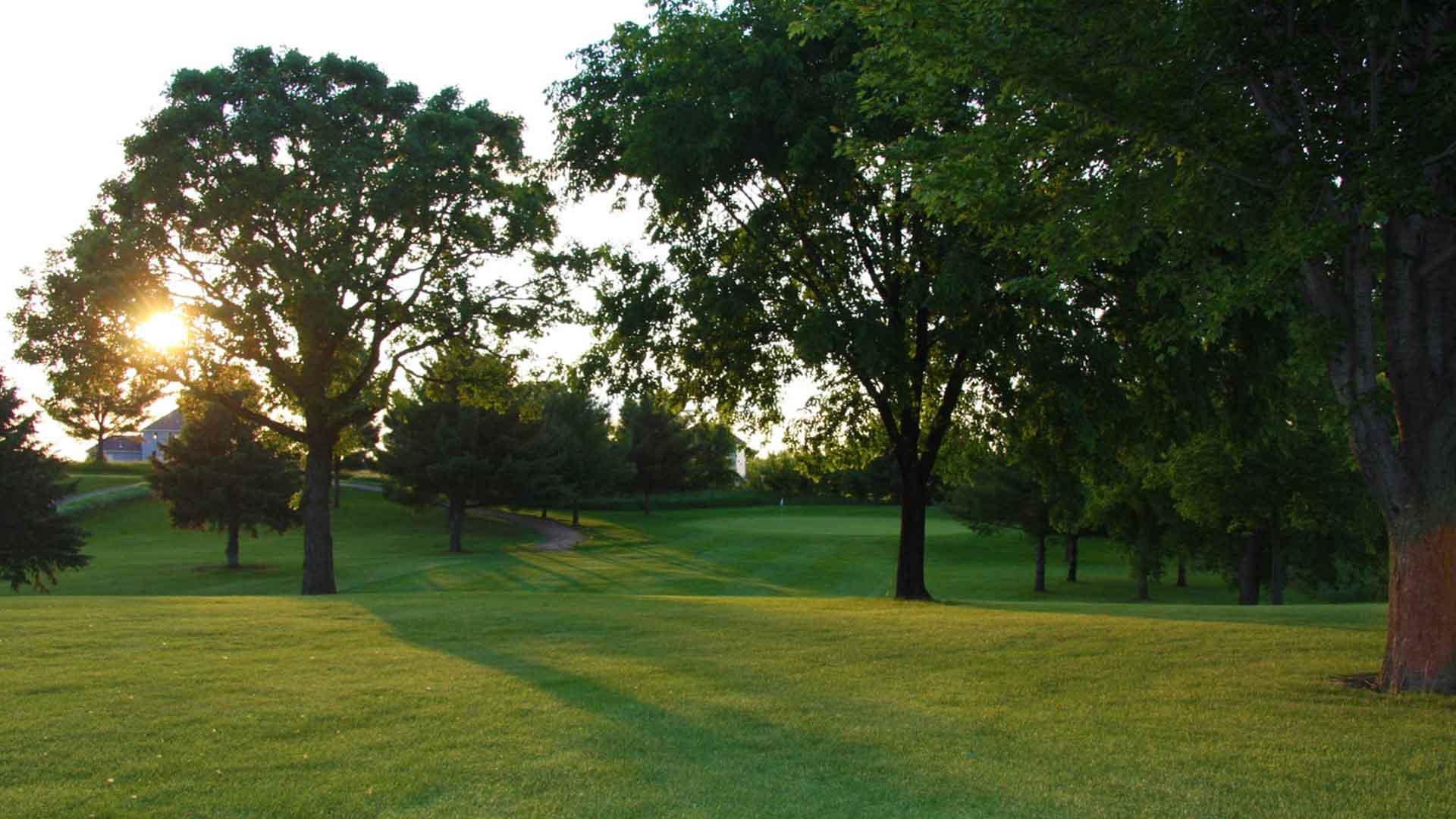 Clifton Hollow Golf Club Daily Deal Tee Times
