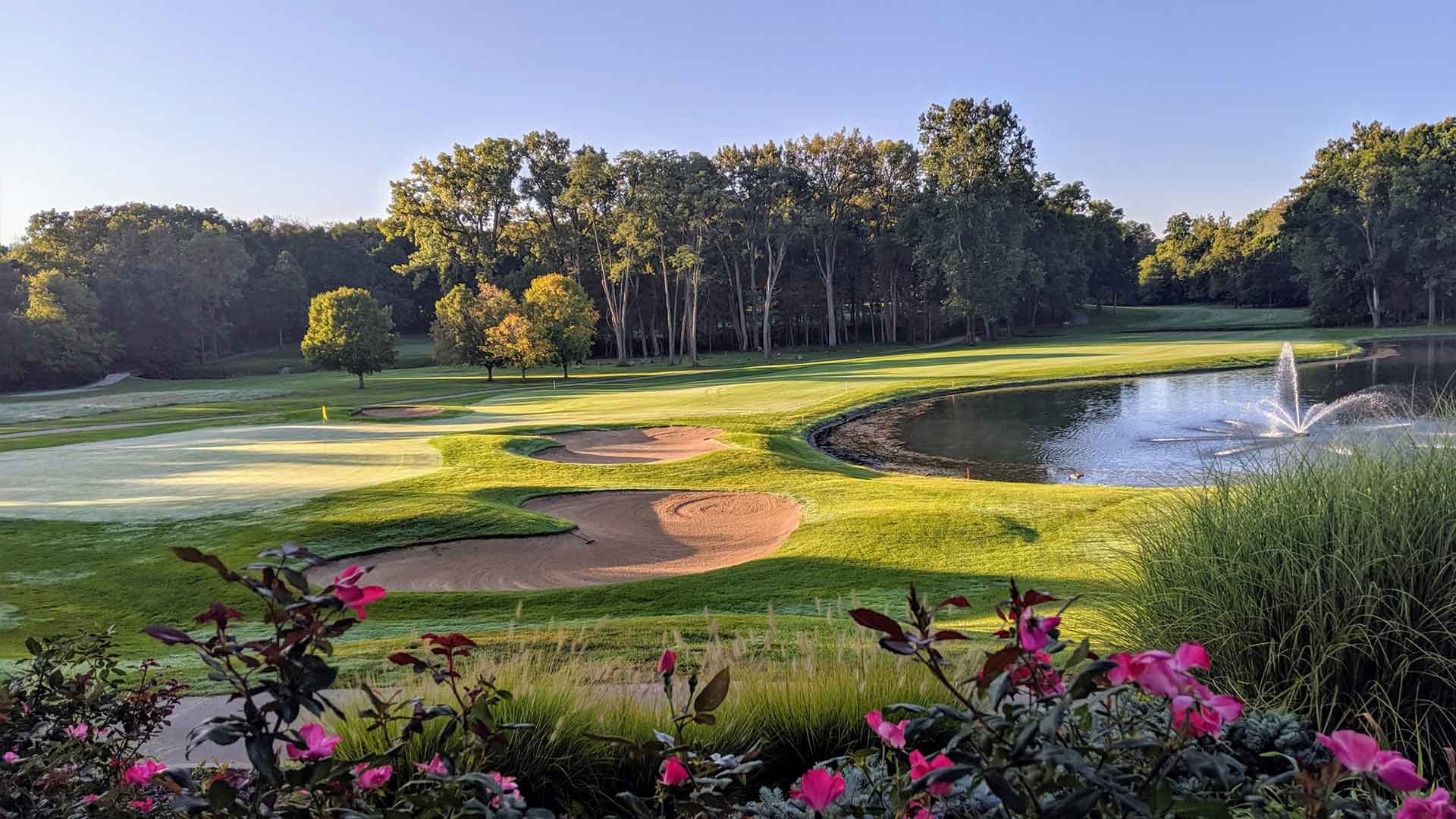 Coyote Crossing Golf Course Daily Deal Tee Times
