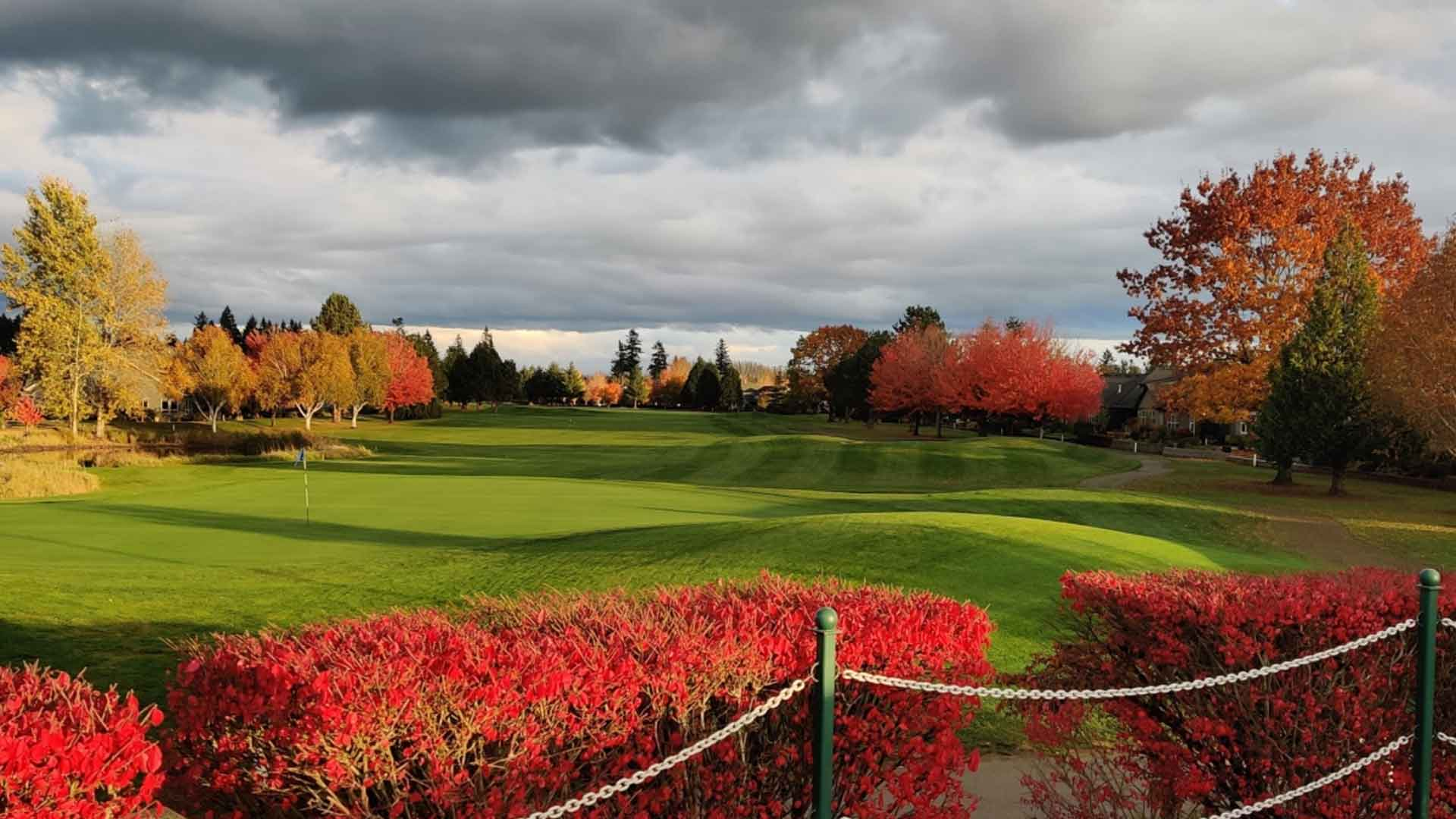 OGA Golf Course Daily Deal Tee Times